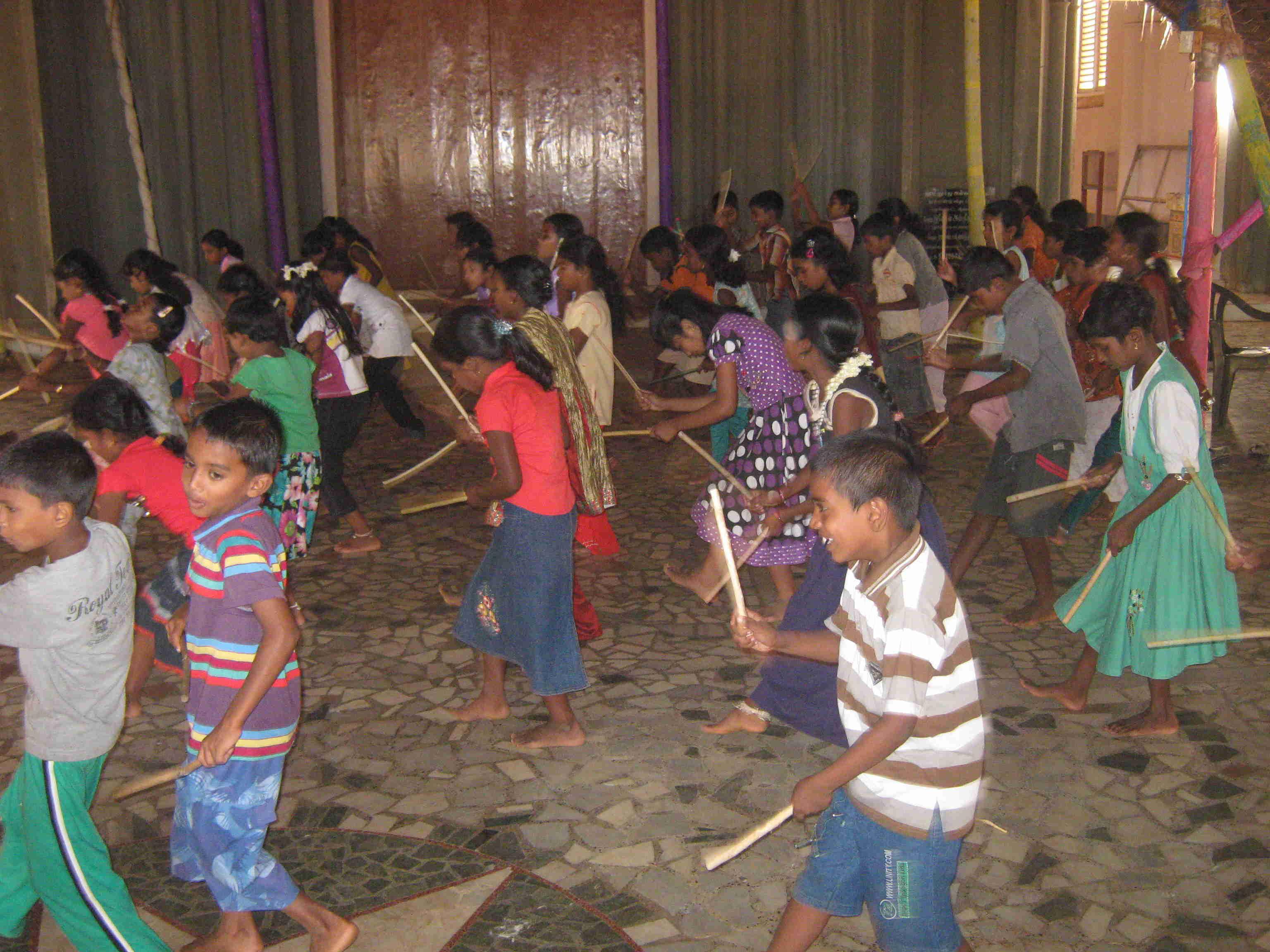 ছবি তুলেছেন জিতেন নন্দী, ৩০/১২/২০১২, কুথানকুলি