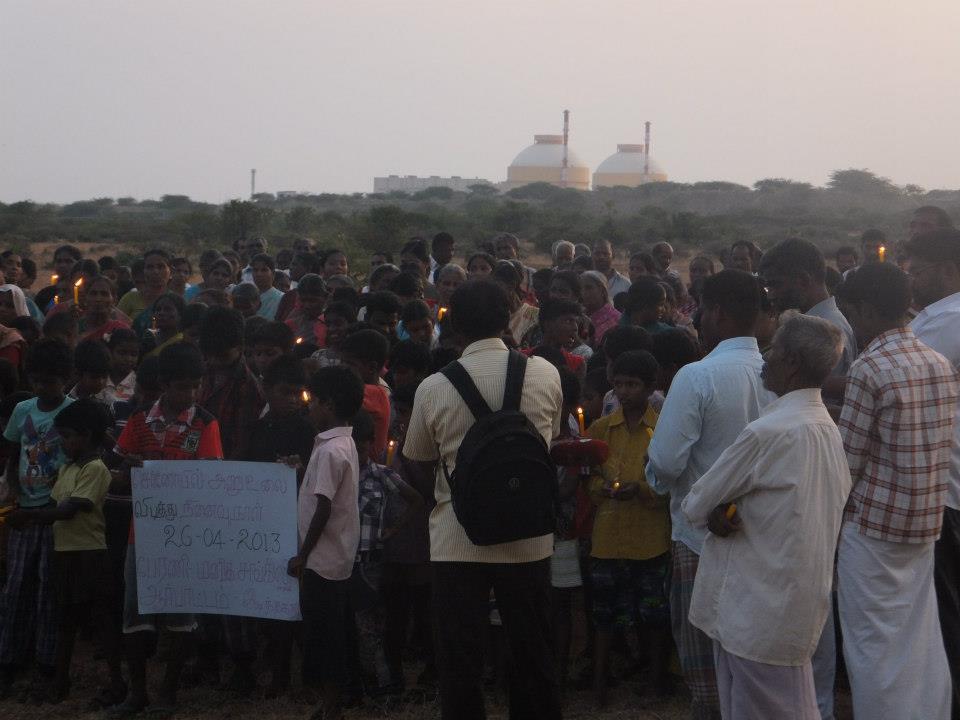 idinthakarai-memorial-day-26april2013