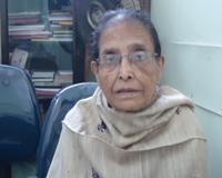 Dr_ Shova Ghosh