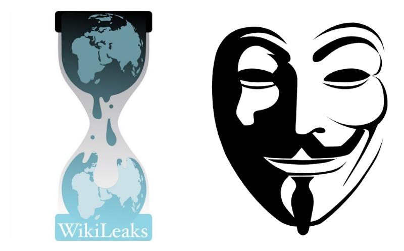 wikileaks-anonymous