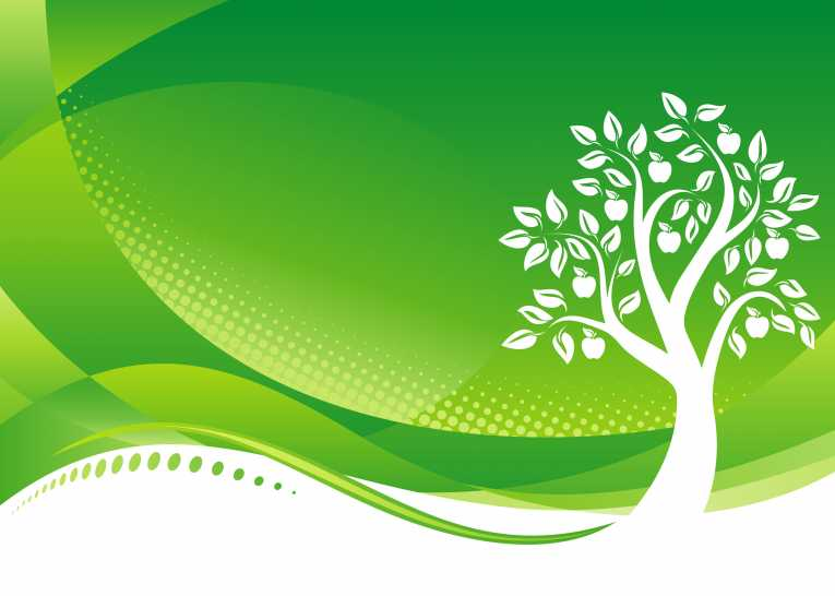 world-environment-day-5th-june_2011