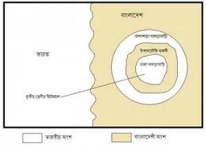 তৃতীয় শ্রেণীর ছিটমহল (3rd order enclave) (খসরাচিত্র)