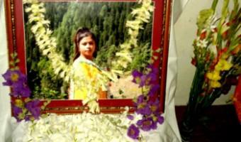 কোচবিহারে রূপান্তরকামী মানুষদের উদ্যোগে রবীন্দ্রজয়ন্তী পালন — 'রবির আলোয় ঋতু'