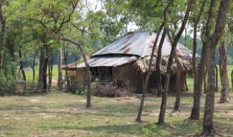 কোপাই-এর শ্রীনিধিপুর-এ শ্রমজীবী হাসপাতাল তৈরির আহ্বান