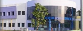 saroj-gupta-hospital