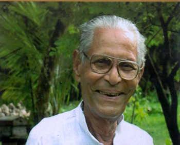 Bhaskar Save