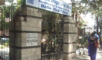 তপ্ত কলকাতা : মিন্টো পার্ক দুপুরবেলা বন্ধ থাকছে কেন?